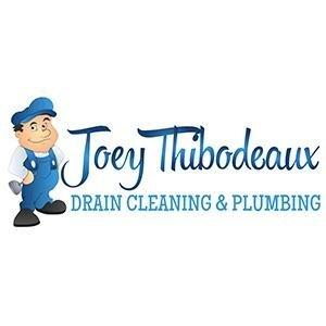 Joey Thibodeaux's Drain Cleaning & Plumbing: Belle Rose, LA