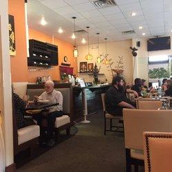 Photo Of Bangkok Square Gainesville Fl United States Cute Restaurant