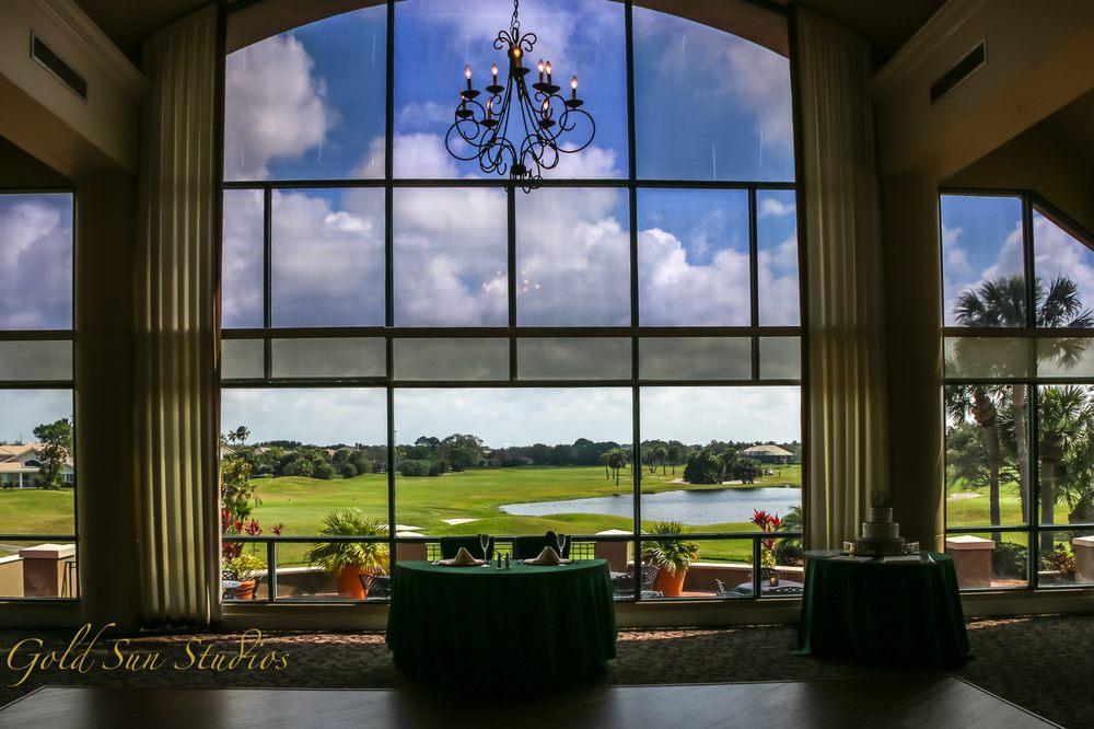 The Bayou Club: 7979 Bayou Club Blvd, Largo, FL