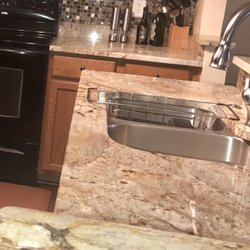 MC Granite Countertops Nashville Warehouse - 49 Photos & 18 Reviews