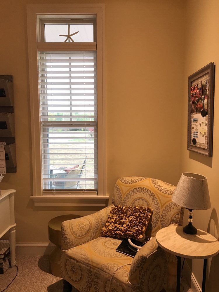 Bloomin' Blinds: Springfield, MO