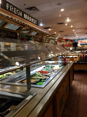 Tremendous Hometown Buffet 517 Maine Mall South Portland Me 2019 Download Free Architecture Designs Remcamadebymaigaardcom