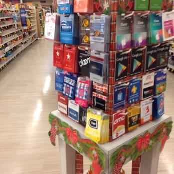 Rite Aid - 13 Photos & 11 Reviews - Drugstores - 490 S Main St ...