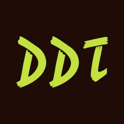 Dirty D's Tavern: 2717 N Alexander, Baytown, TX
