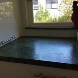 Photo Of Granite By Rafael Santa Rosa Ca United States Picture