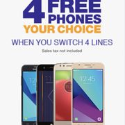 Metropcs Canyon Country - 2019 All You Need to Know BEFORE You Go