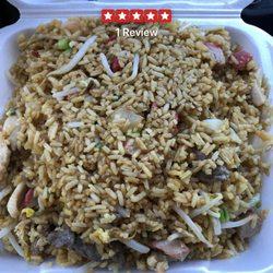 Golden City Chinese Restaurant - Order Food Online - 23 Photos