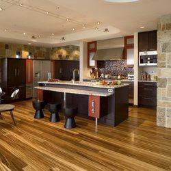 Kenwood Kitchens - Get Quote - Contractors - 1500 ...