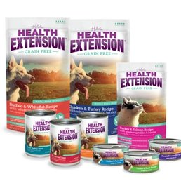 Health Extension Get Quote Pet Stores 90 Marcus Blvd Deer
