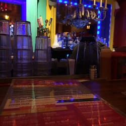Photo Of Taco Lucha   Manhattan, KS, United States