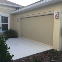 Ordinaire Photo Of Southwood Garage Doors U0026 Screen Systems   Sebring, FL, United  States.