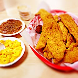 Photo Of Sam S Southern Eatery Tulsa Ok United States Not Bad And