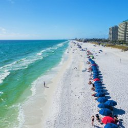Destin Palms Vacations 91 Photos Vacation Als 1200 Scenic