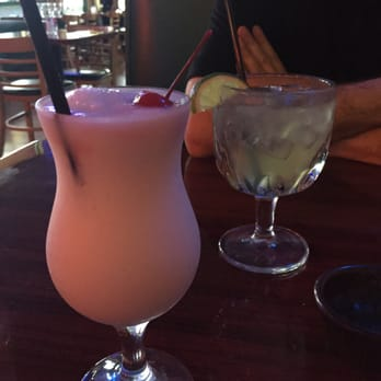 Mexican Restaurants Near West Palm Beach Fl