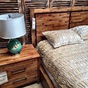 naturwood home furnishings 98 photos 80 reviews furniture stores 12125 folsom blvd. Black Bedroom Furniture Sets. Home Design Ideas