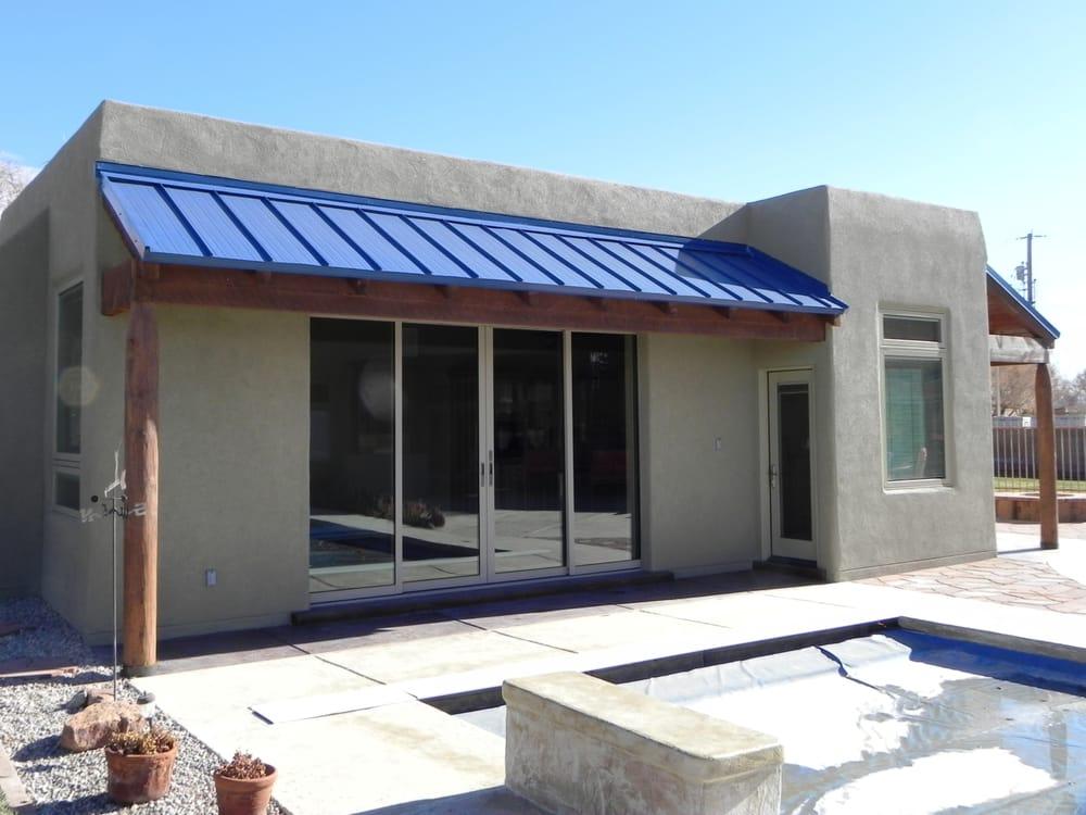 Green Star Homes & Renovation