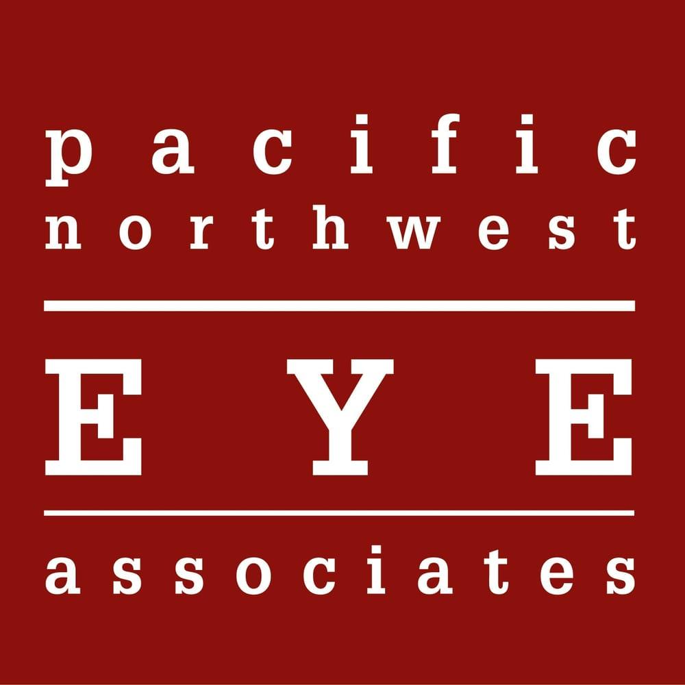 Pacific Northwest Eye Associates 16 Reviews Optometrists 4700