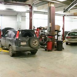 Good news auto 14 photos 14 reviews auto repair 6932 76th photo of good news auto edmonton ab canada solutioingenieria Image collections