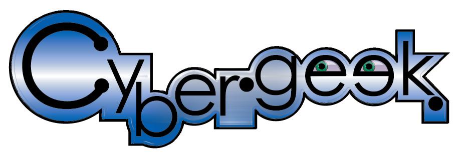 Cybers Geek