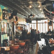 The Map Room - 86 Photos & 731 Reviews - Pubs - 1949 N Hoyne Ave ...