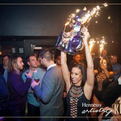 Ottawa nightclubs