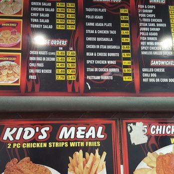 Tams Near Me >> Tam S Burgers No 9 77 Photos 170 Reviews Burgers