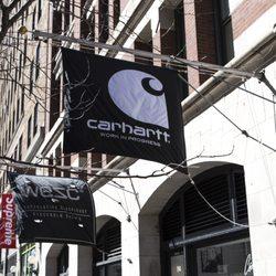 690712365d carhartt new york Carhartt Work In Progress - 16 Reviews - Women's Clothing  - 284 .
