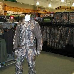 1e5a2b2933d2 DICK'S Sporting Goods - Sports Wear - 4601 1st Ave SE, Cedar Rapids ...