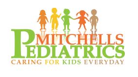 Mitchells Pediatrics: 221 Pecan Park Ave, Alexandria, LA