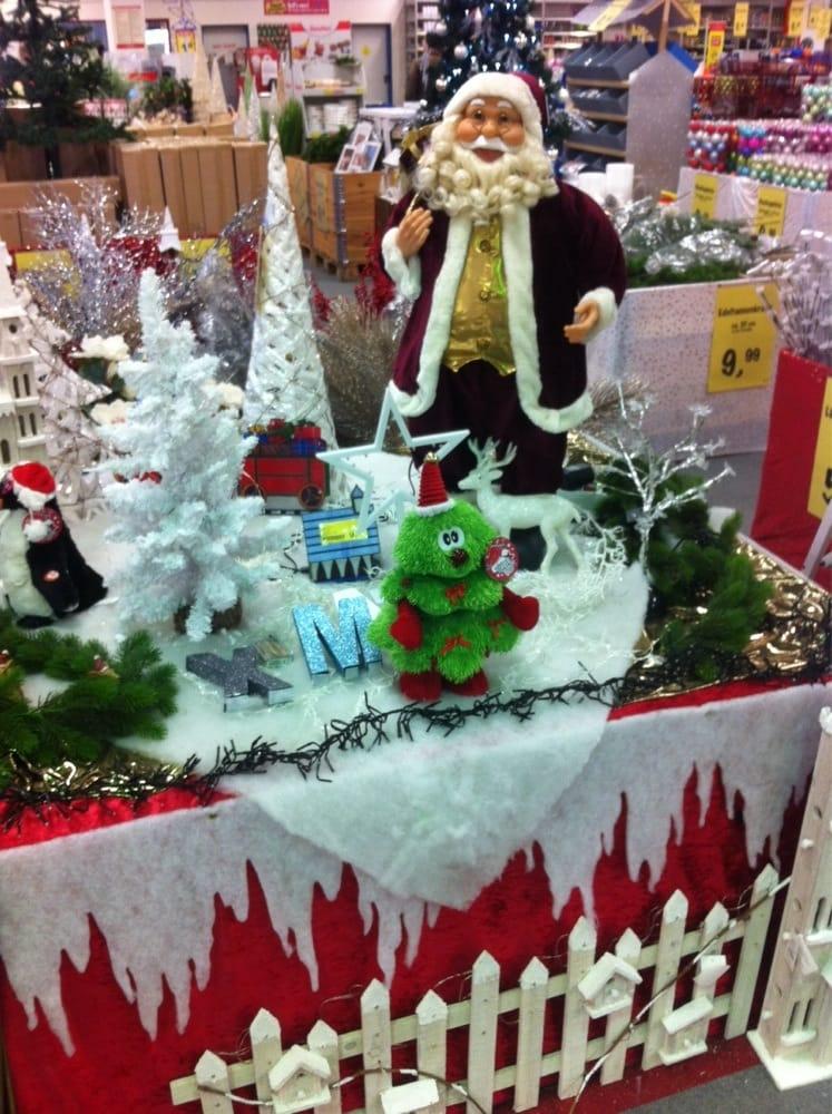 Weihnachtsdeko Roller.Weihnachtsdeko Yelp
