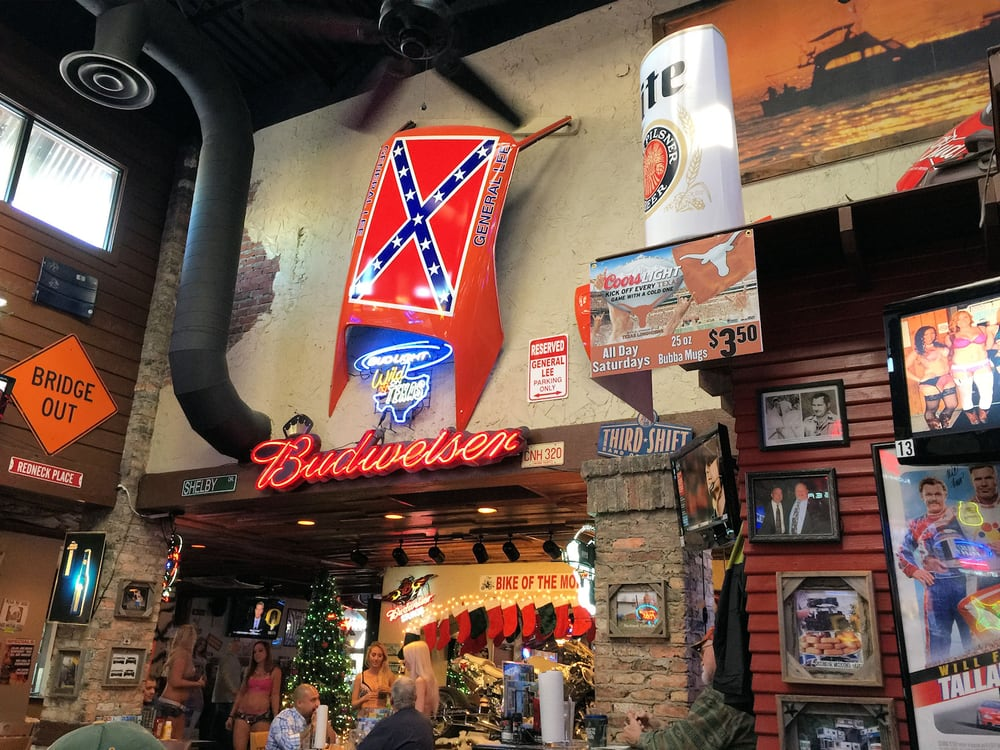 Redneck Heaven 87 Photos Amp 128 Reviews Sports Bars