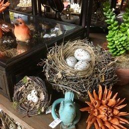 Photo Of Terra Sol Garden Center   Santa Barbara, CA, United States. Great