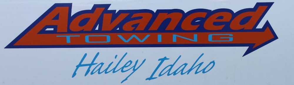 Advanced Towing & Recovery Specialists: Hailey, ID