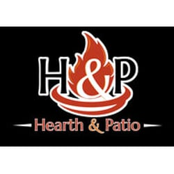 Hearth Patio Sales and Service Fireplace Services 5040 W