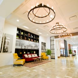 Photo Of Nashville Marriott At Vanderbilt University Tn United States