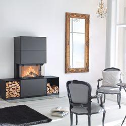 The Best 10 Fireplace Services Near Pottstown Pa 19464 Last