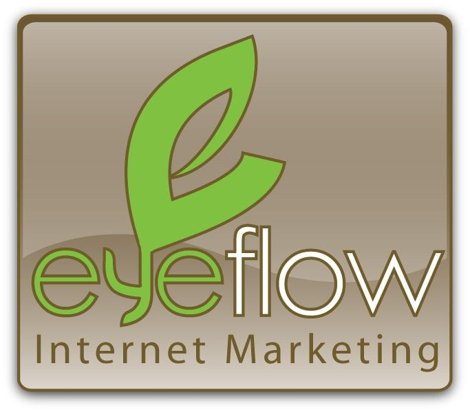 Eyeflow Internet Marketing