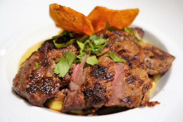 Shiraz - Order Food Online - 392 Photos & 82 Reviews