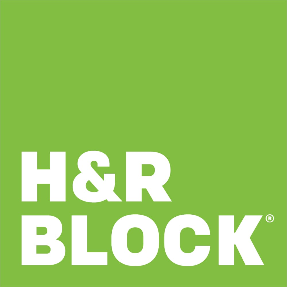 Mar 28, · H&R Block Tax Software Review H&R Block's Tax Software offers a simple but thorough interface that is set up like an interview. The program asks you a series of questions to take you through the tax form.