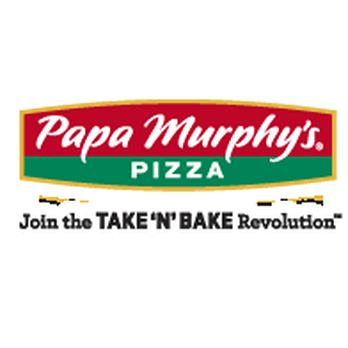 Papa Murphys Reviews Pizza Del Paso Road Natomas - Papa murphy's us map