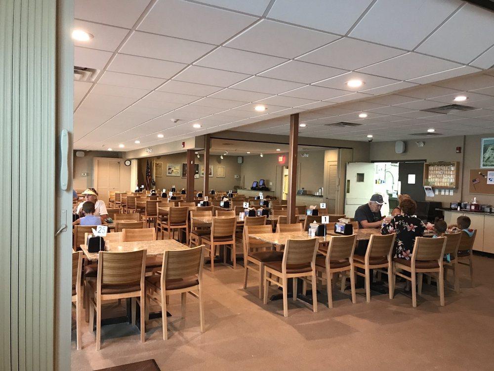 Moose Lodge: 110 Gulf Dr S, Bradenton Beach, FL