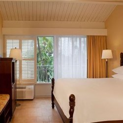 Photo Of Pier House Resort U0026 Spa   Key West, FL, United States