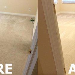 Citrusolution Carpet Cleaning 10 Photos Amp 16 Reviews