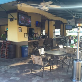 Evergrene community clubhouse amateur sports teams 650 evergrene pkwy palm beach gardens for Sports bars palm beach gardens