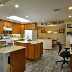 Sunrise Construction and Remodeling - 27 Photos - Contractors - 7200 ...