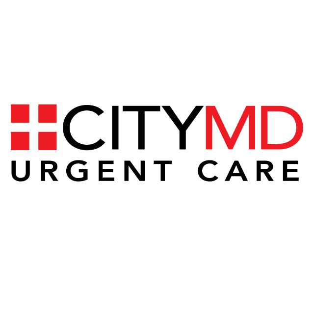 CityMD Mineola Urgent Care - Long Island: 292 Herricks Rd, Mineola, NY