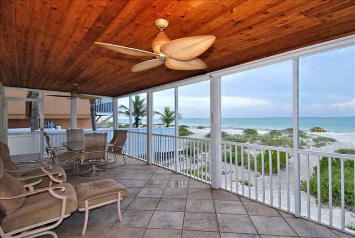 Florida Vacation Connection: 3720 Gulf Of Mexico Dr, Longboat Key, FL