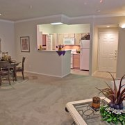 Stone Canyon by Pinnacle - CLOSED - 11 Photos - Apartments - 10919 ...