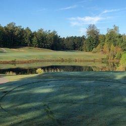 Falls Village Golf Club Book A Tee Time 11 Photos Golf 115