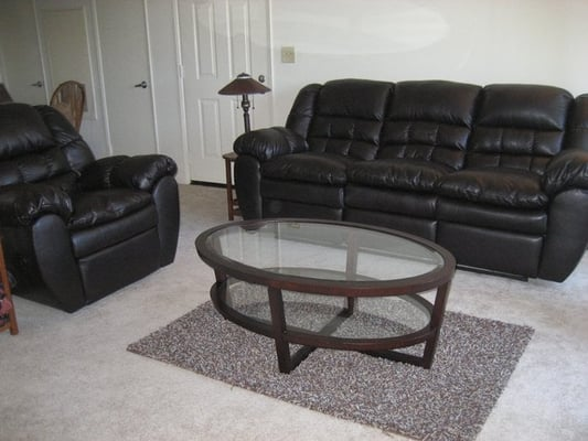 Photo Of Furniture Expo   San Leandro, CA, United States. Love This Set